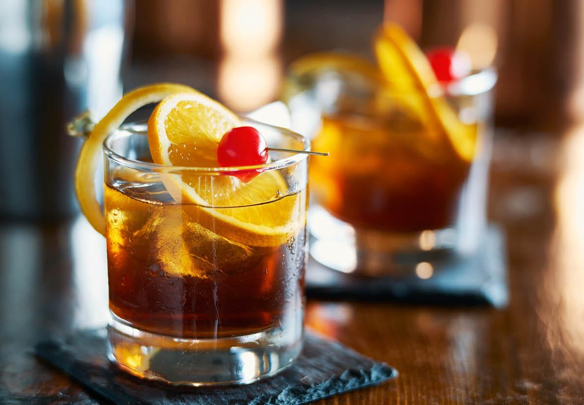 CocktailServer.jpg