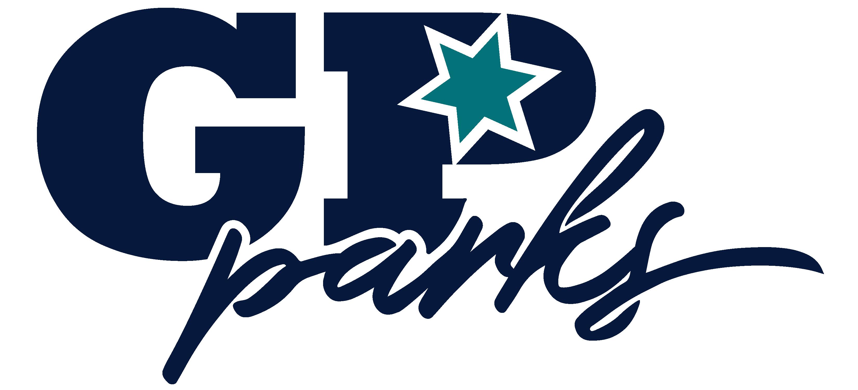 20200902_GPP_Logo_Primary_Blue-Teal_f1 (1)