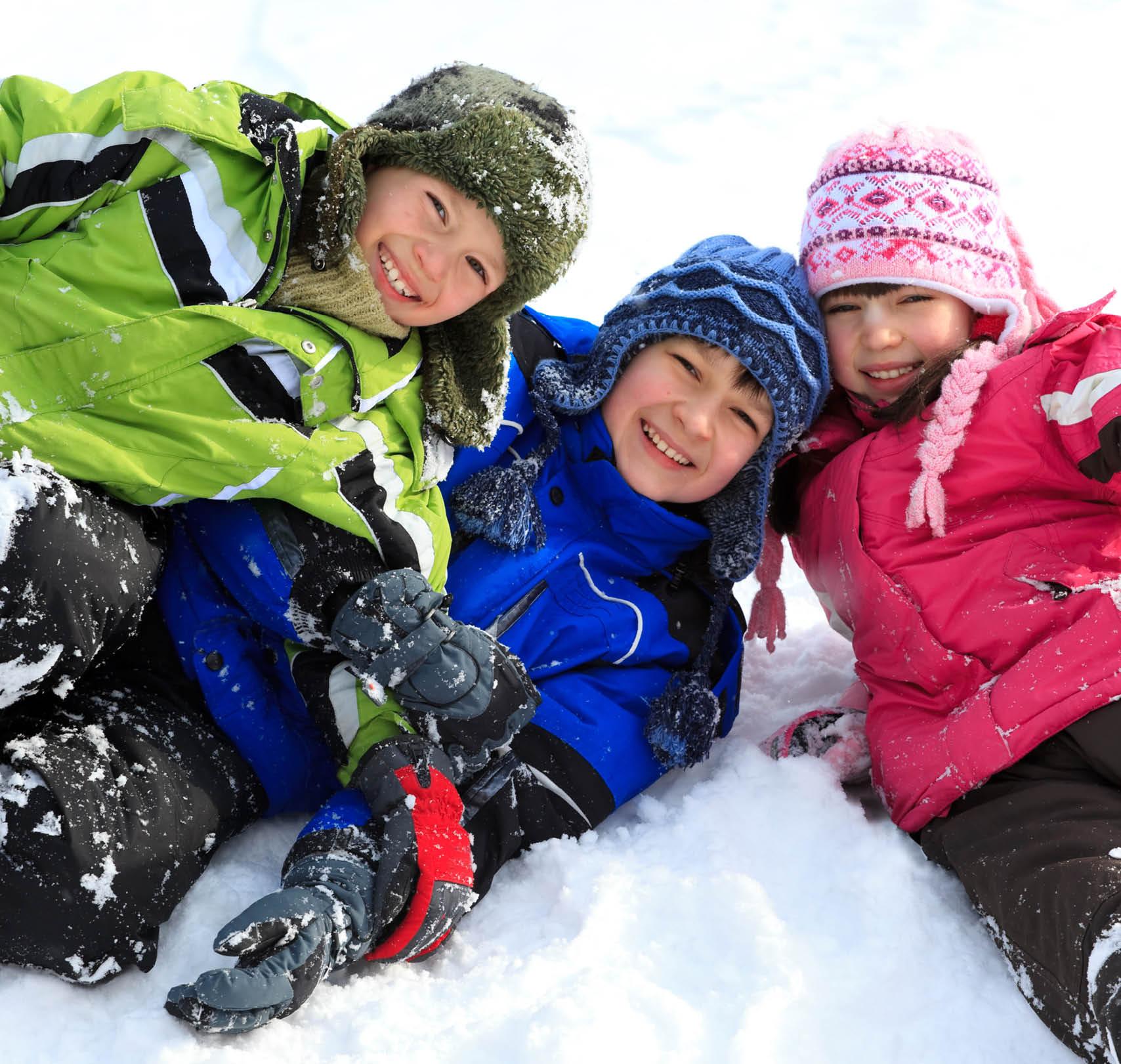 afton alps ski rental prices